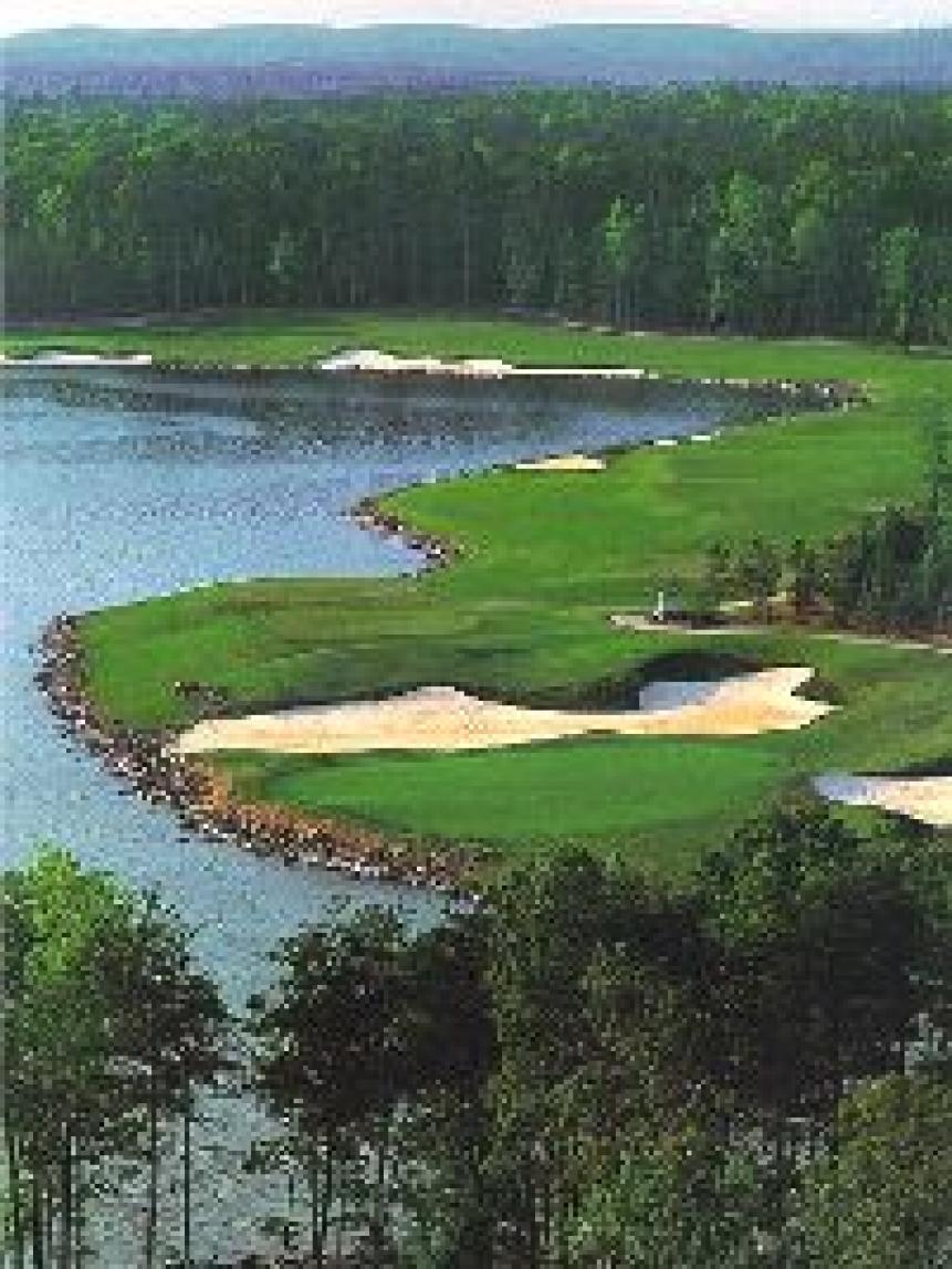 golf-courses-blogs-golf-real-estate-Golfaerial1-thumb-201x268.jpg