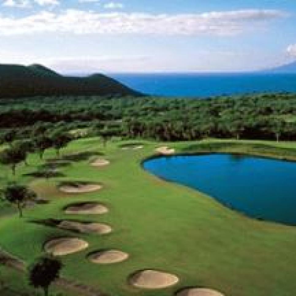 golf-courses-blogs-golf-real-estate-assets_c-2009-08-cm_golf_makena_resort-thumb-230x216-5201.jpg