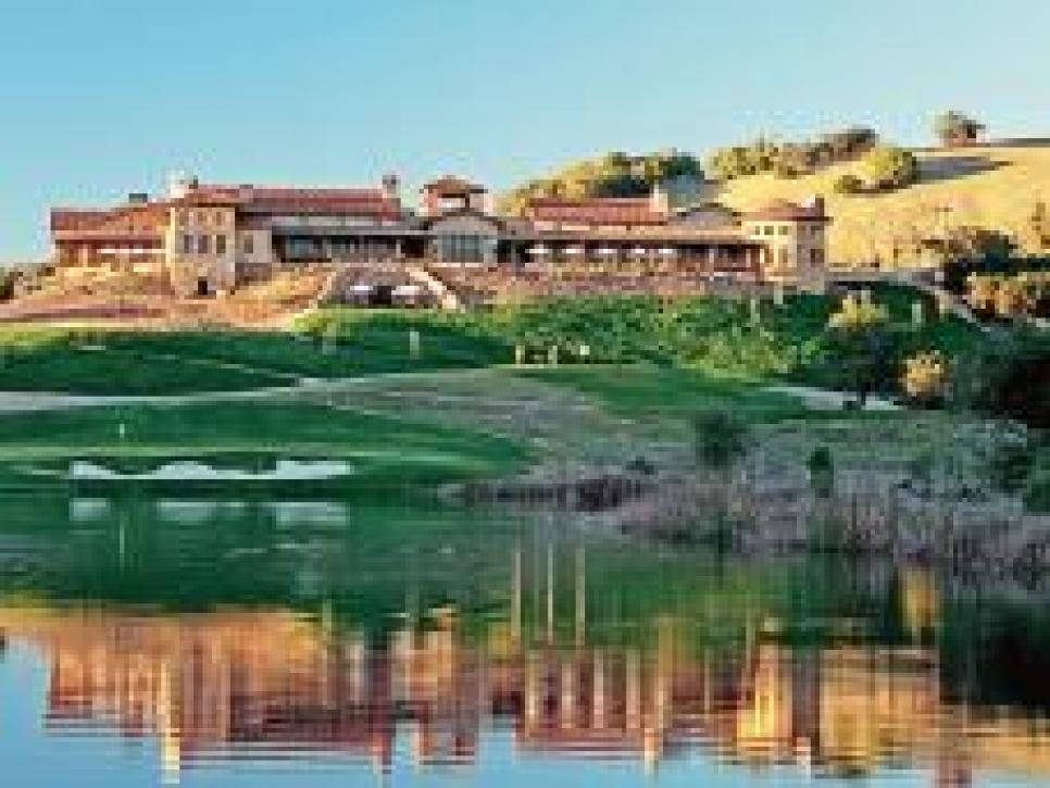 golf-courses-blogs-golf-real-estate-assets_c-2009-08-88196-thumb-230x171-5221.jpg