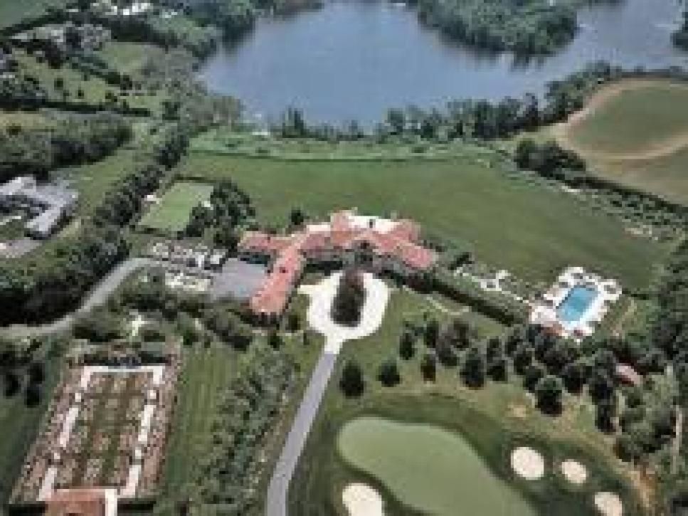 golf-courses-blogs-golf-real-estate-assets_c-2009-10-0053889-1-thumb-230x172-7721.jpg