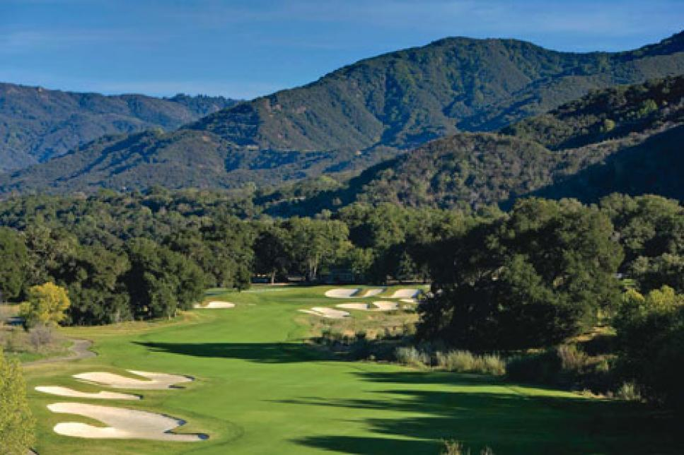 courses-2010-01-coar01_away_game_santabarbara.jpg
