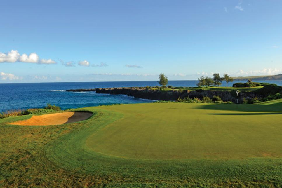 courses-2012-09-coar03_away_game_kapalua.jpg
