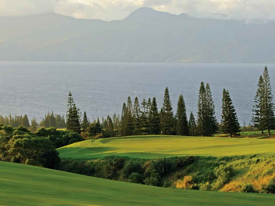 courses-2012-09-coar01_away_game_kapalua.jpg