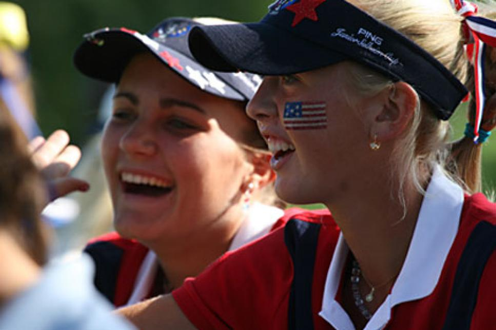 golf-digest-woman-blogs-golf-digest-woman-assets_c-2009-08-korda-thumb-470x319-4841.jpg