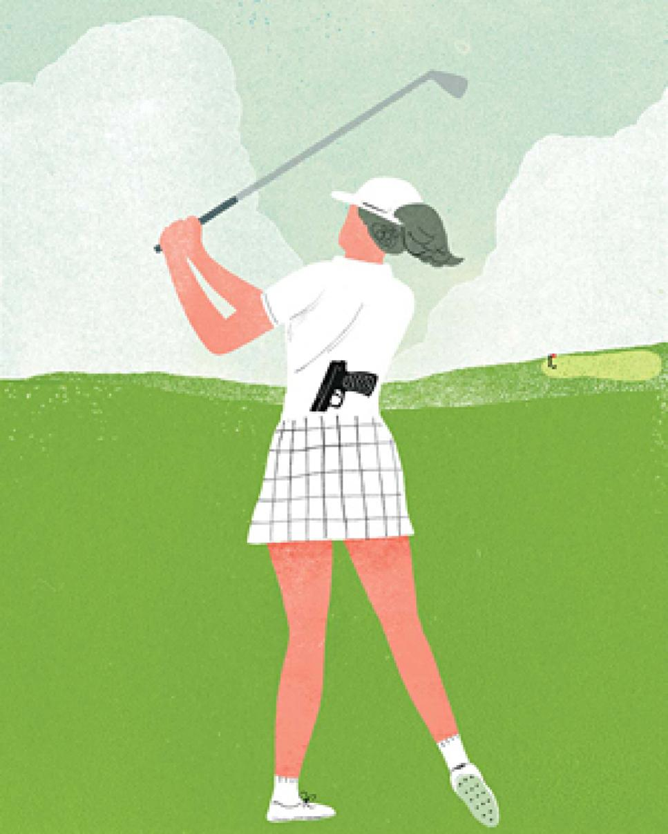magazine-golfforwomen-gdw_first_person_0310.jpg