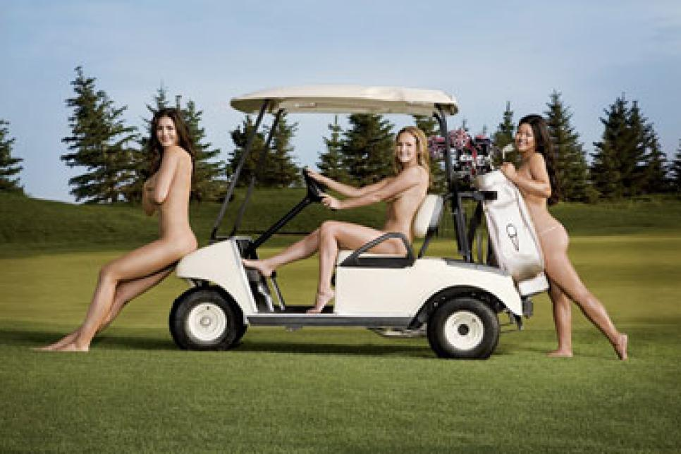 golf-digest-woman-blogs-golf-digest-woman-GDWLGPA-Golfers.jpg