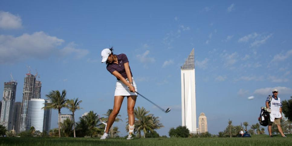golf-digest-woman-blogs-golf-digest-woman-GDWwiedubai.jpg