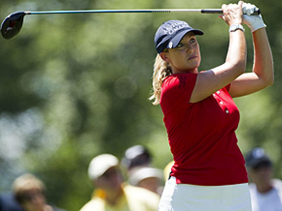 golf-digest-woman-blogs-golf-digest-woman-kerrlastday.jpg