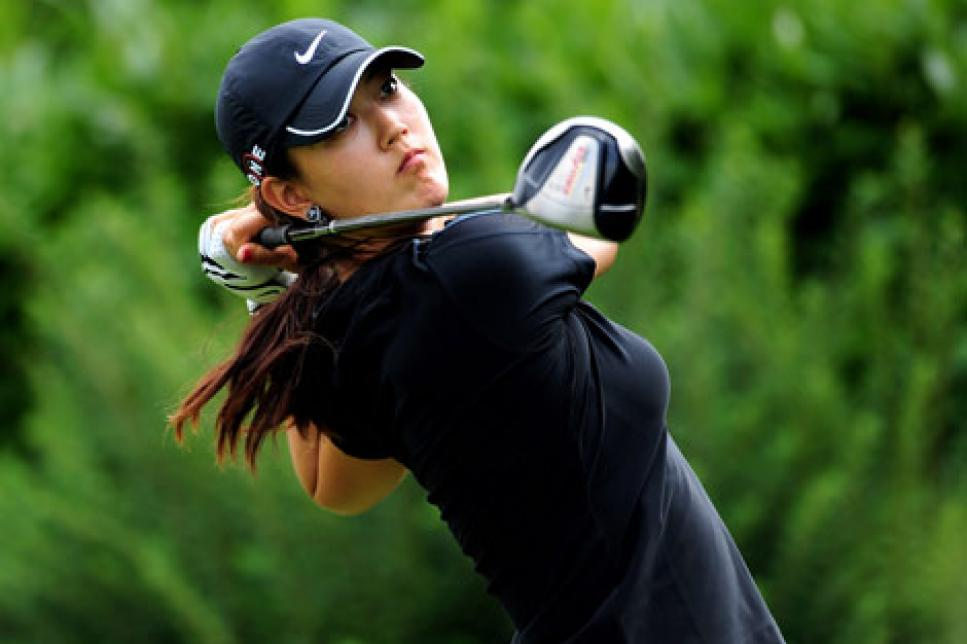 golf-digest-woman-blogs-golf-digest-woman-gdwomanblog_michelle_wie.jpg