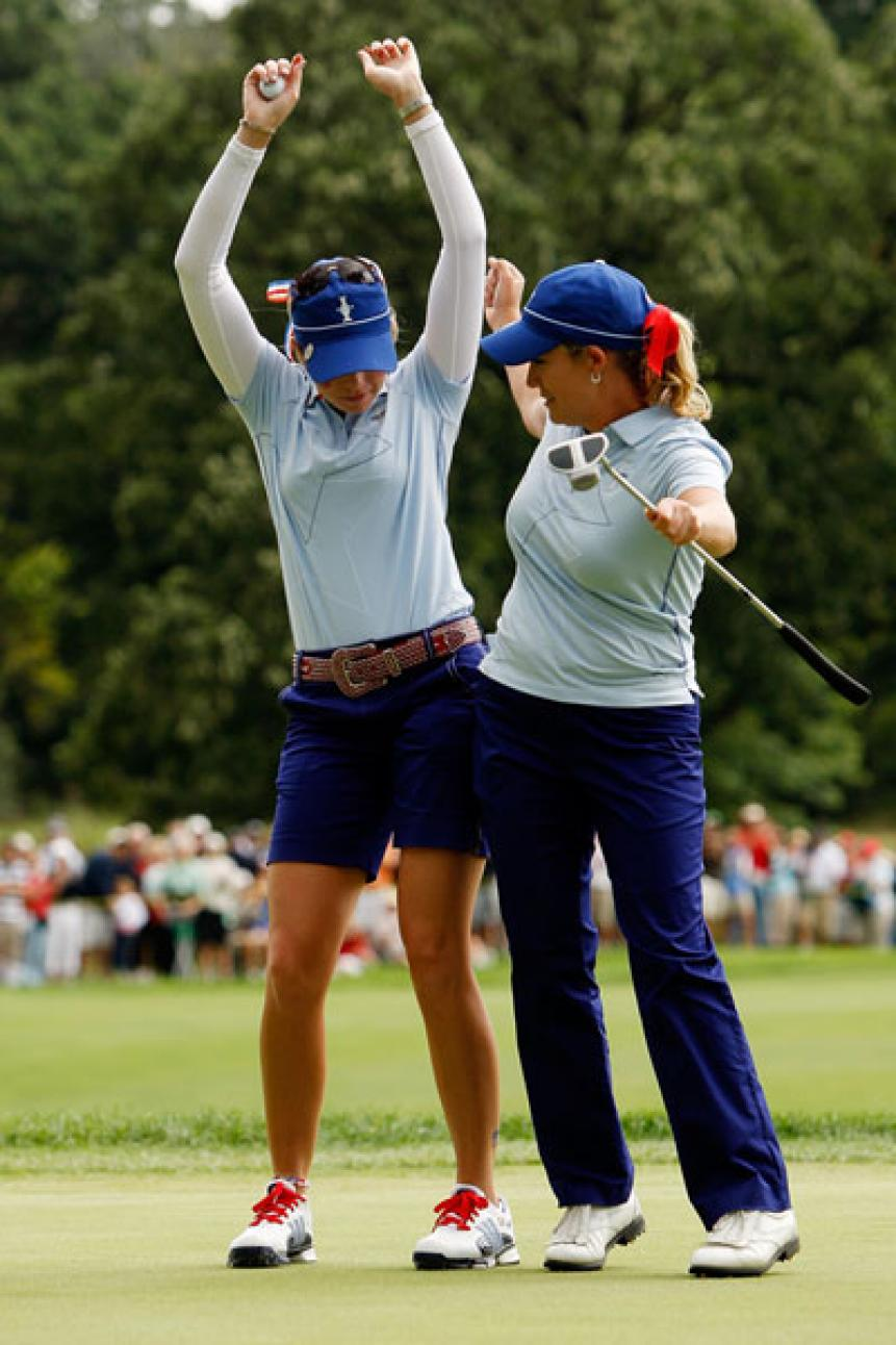 golf-digest-woman-blogs-golf-digest-woman-GDWKerrCreamerBump.jpg