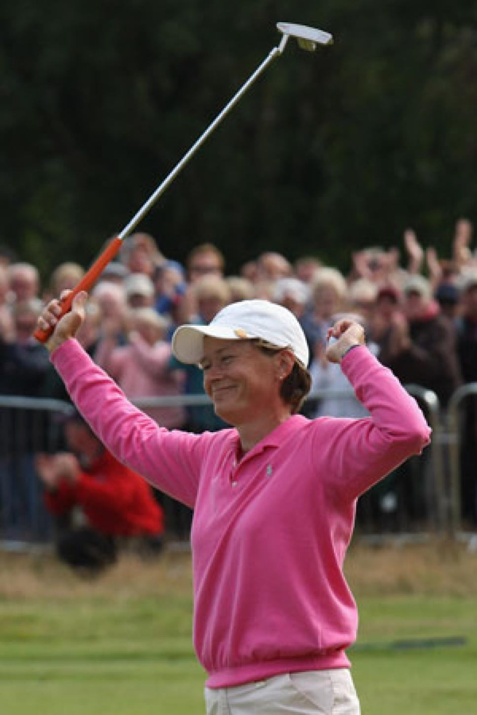 golf-digest-woman-blogs-golf-digest-woman-GDWblogMatthew.jpg
