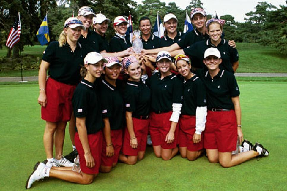 golf-digest-woman-blogs-golf-digest-woman-gdwoman_2002ajga_teamusa.jpg