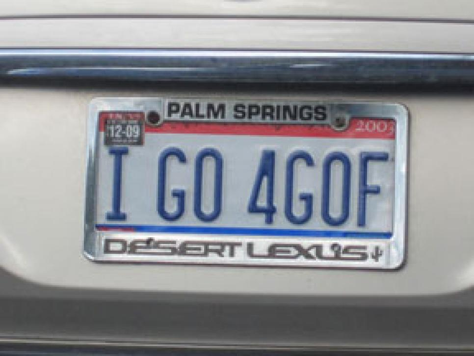 golf-digest-woman-blogs-golf-digest-woman-GDWLicensePlate2.jpg
