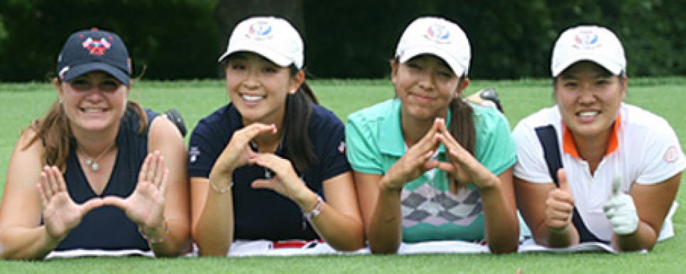 golf-digest-woman-blogs-golf-digest-woman-gdwoman_2009ajgateamusa.jpg
