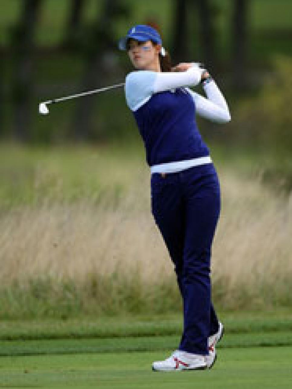 golf-digest-woman-blogs-golf-digest-woman-GDW2MichelleOutfitDay1.jpg