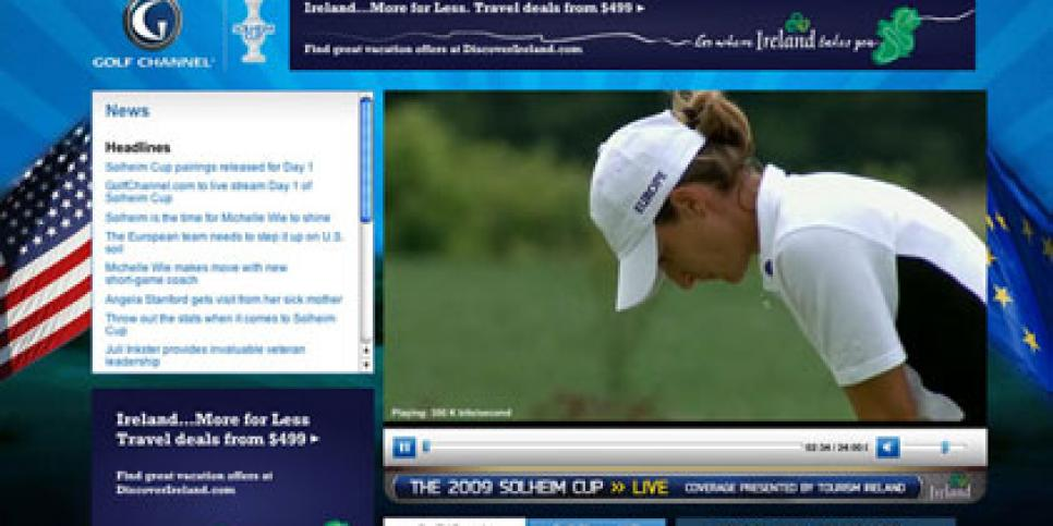 golf-digest-woman-blogs-golf-digest-woman-GDWscreengrab2.jpg