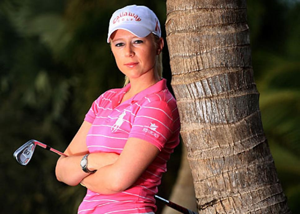 golf-digest-woman-blogs-golf-digest-woman-gwar01_1019pressel-1.jpg
