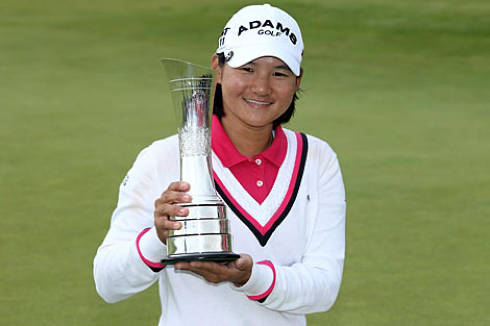 golf-digest-woman-blogs-golf-digest-woman-assets_c-2011-07-blog_tseng_sirak_0731-thumb-470x324-40022.jpg