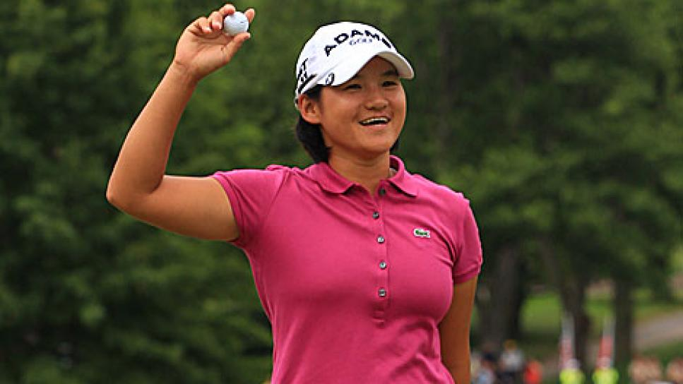 golf-digest-woman-blogs-golf-digest-woman-assets_c-2011-07-tseng_sirak_0705-thumb-470x272-36982.jpg