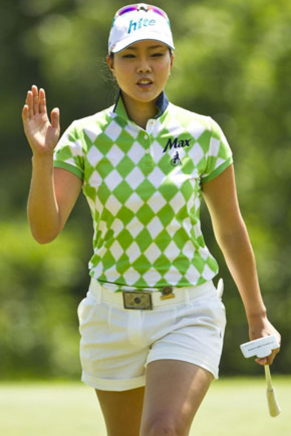 golf-digest-woman-blogs-golf-digest-woman-110710_seo_290.jpg