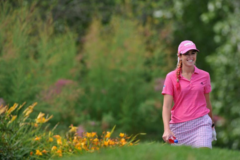 golf-digest-woman-blogs-golf-digest-woman-assets_c-2011-07-creamer_470-thumb-470x307-39102.jpg