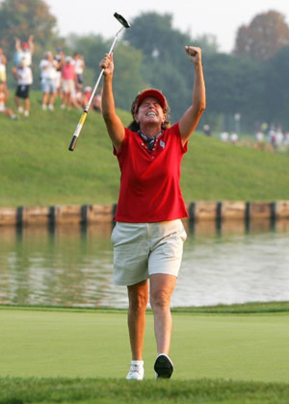 golf-digest-woman-blogs-golf-digest-woman-assets_c-2010-02-jones_300-thumb-300x422-10761.jpg