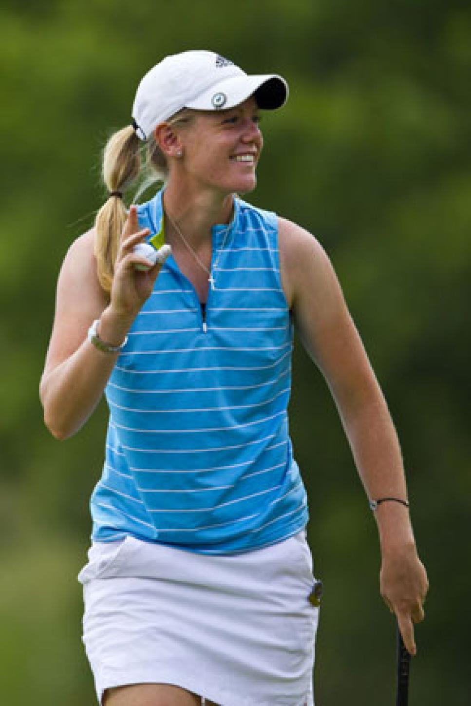 golf-digest-woman-blogs-golf-digest-woman-anderson_290.jpg