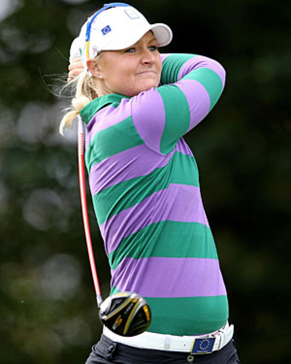 golf-digest-woman-blogs-golf-digest-woman-assets_c-2011-09-blog_nordqvist_solheim_0922-thumb-300x387-46062.jpg