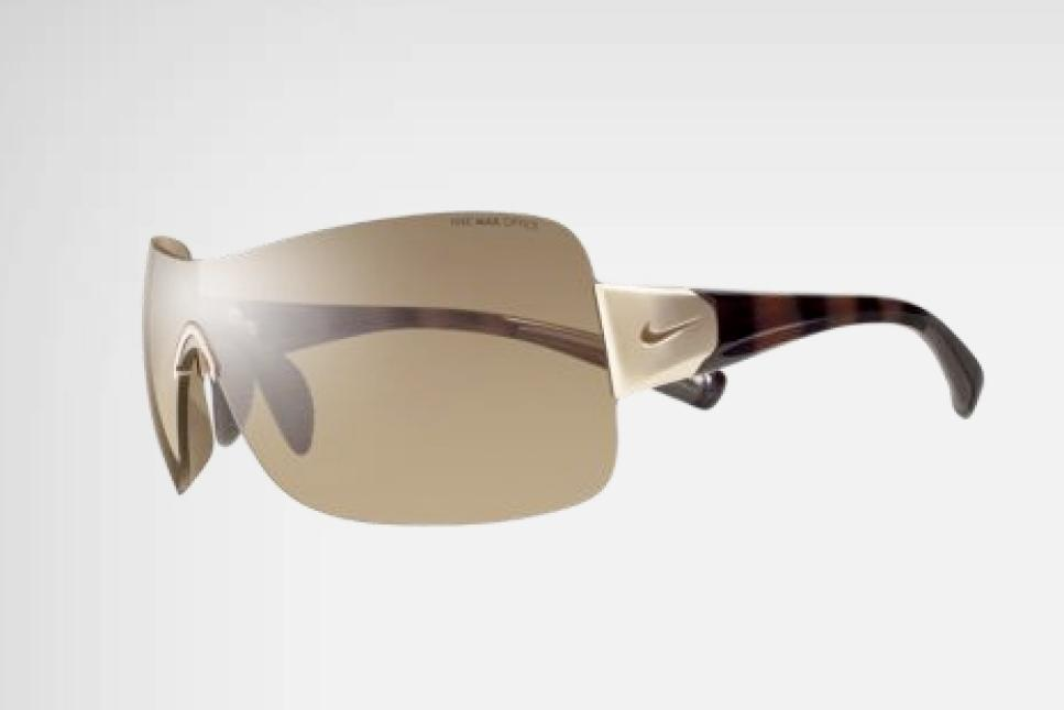 golf-digest-woman-blogs-golf-digest-woman-01gdw_styleblog_sunglasses.jpg