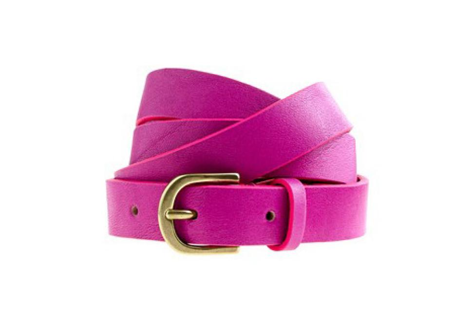 golf-digest-woman-blogs-golf-digest-woman-01gdw_style_belts.jpg