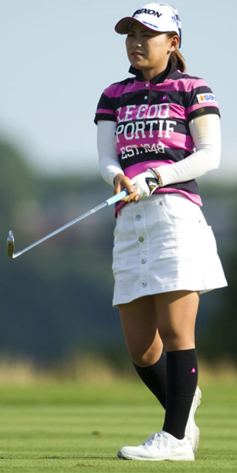 golf-digest-woman-blogs-golf-digest-woman-sakura.jpg