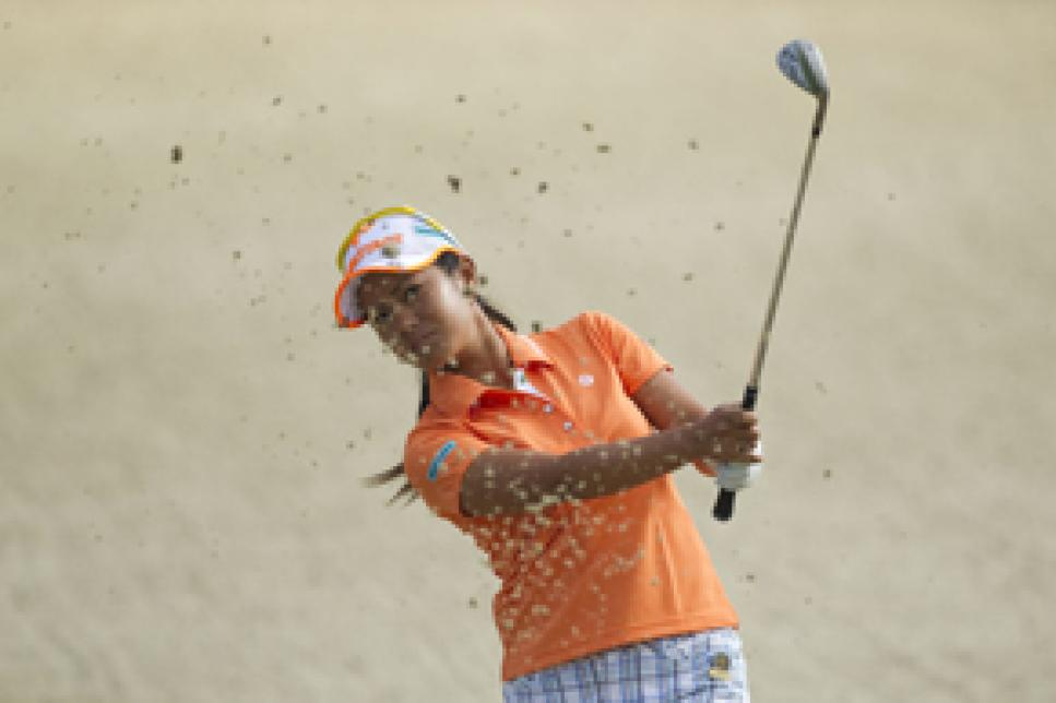 golf-digest-woman-blogs-golf-digest-woman-miyazatosecondround.jpg
