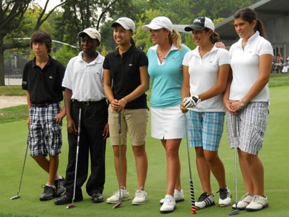 golf-digest-woman-blogs-golf-digest-woman-assets_c-2010-08-gdw_blog_kerr_clinic1-thumb-460x347-19542.jpg