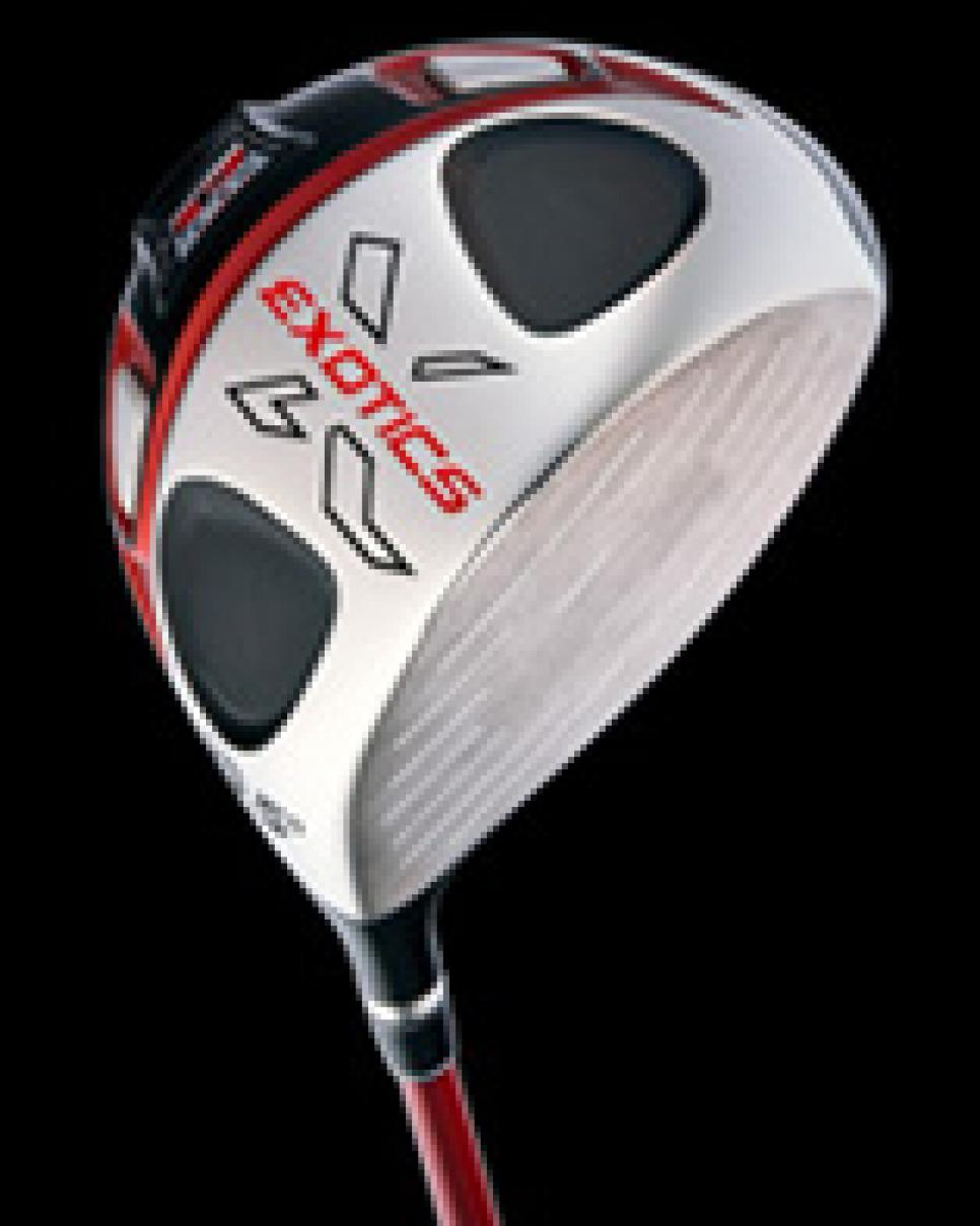 golfworld-2011-03-gwar01_equipment_0314_225.jpg