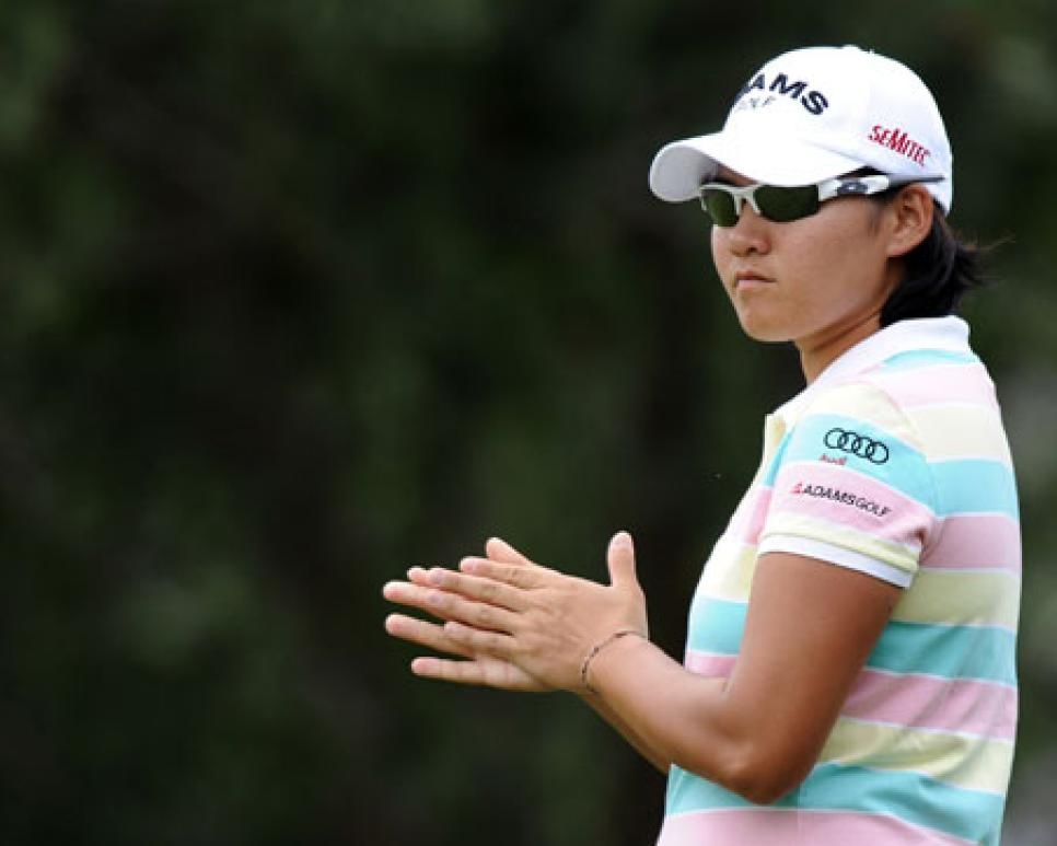 golf-digest-woman-blogs-golf-digest-woman-110709_tseng_460.jpg