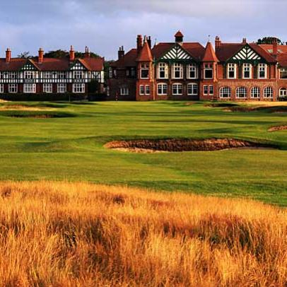 Royal Lytham Has A History Of Identifying The Very Best