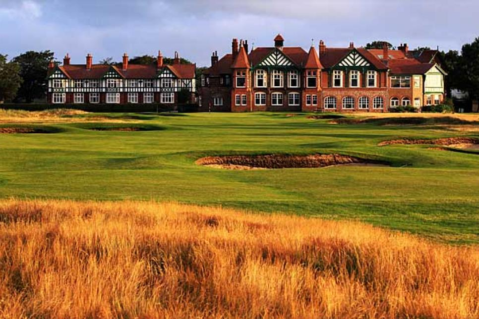 golfworld-2012-07-gwar01_royal_lytham_final_say.jpg