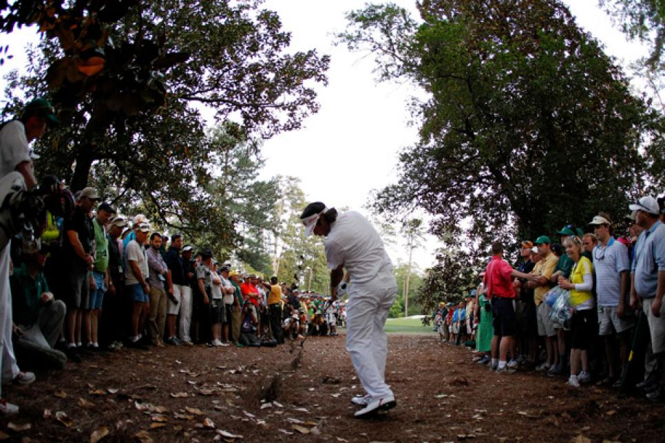 golfworld-2013-04-gwar01-bubba-watson-masters-final-say.jpg