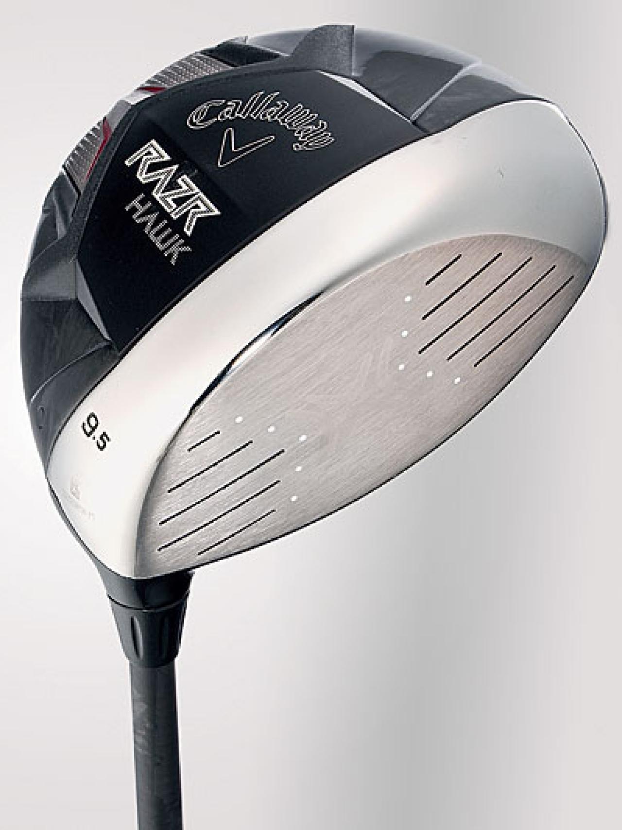2011 Hot List: Hottest Clubs | Golf Digest