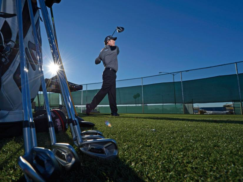 equipment-2013-09-eqar01-lee-westwood.jpg