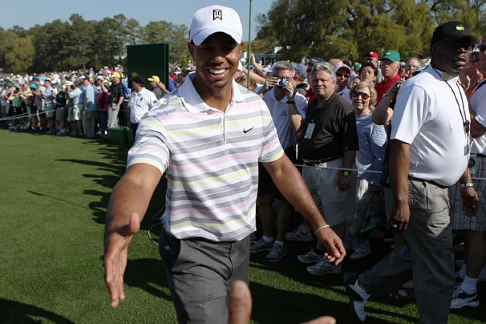 golfworld-2010-04-gwar01_tiger_kindred_0405.jpg