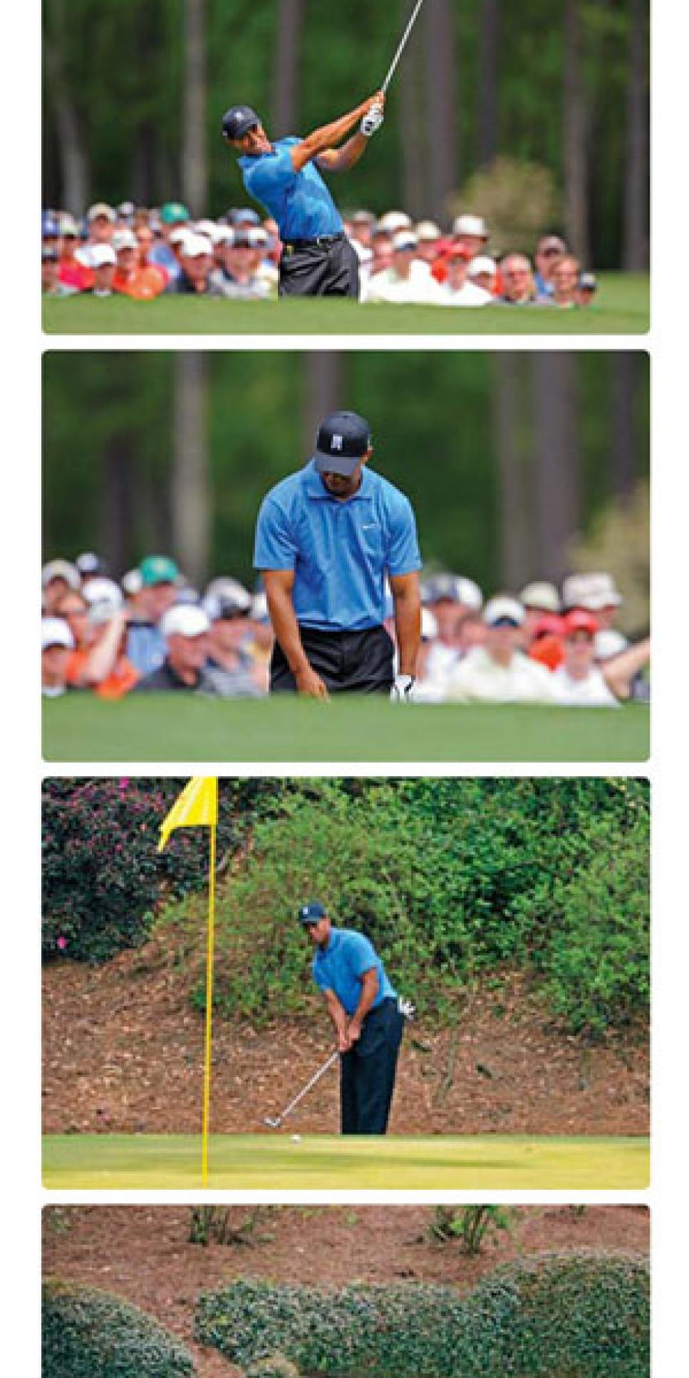 magazine-2012-04-maar02_augusta_12th_hole.jpg
