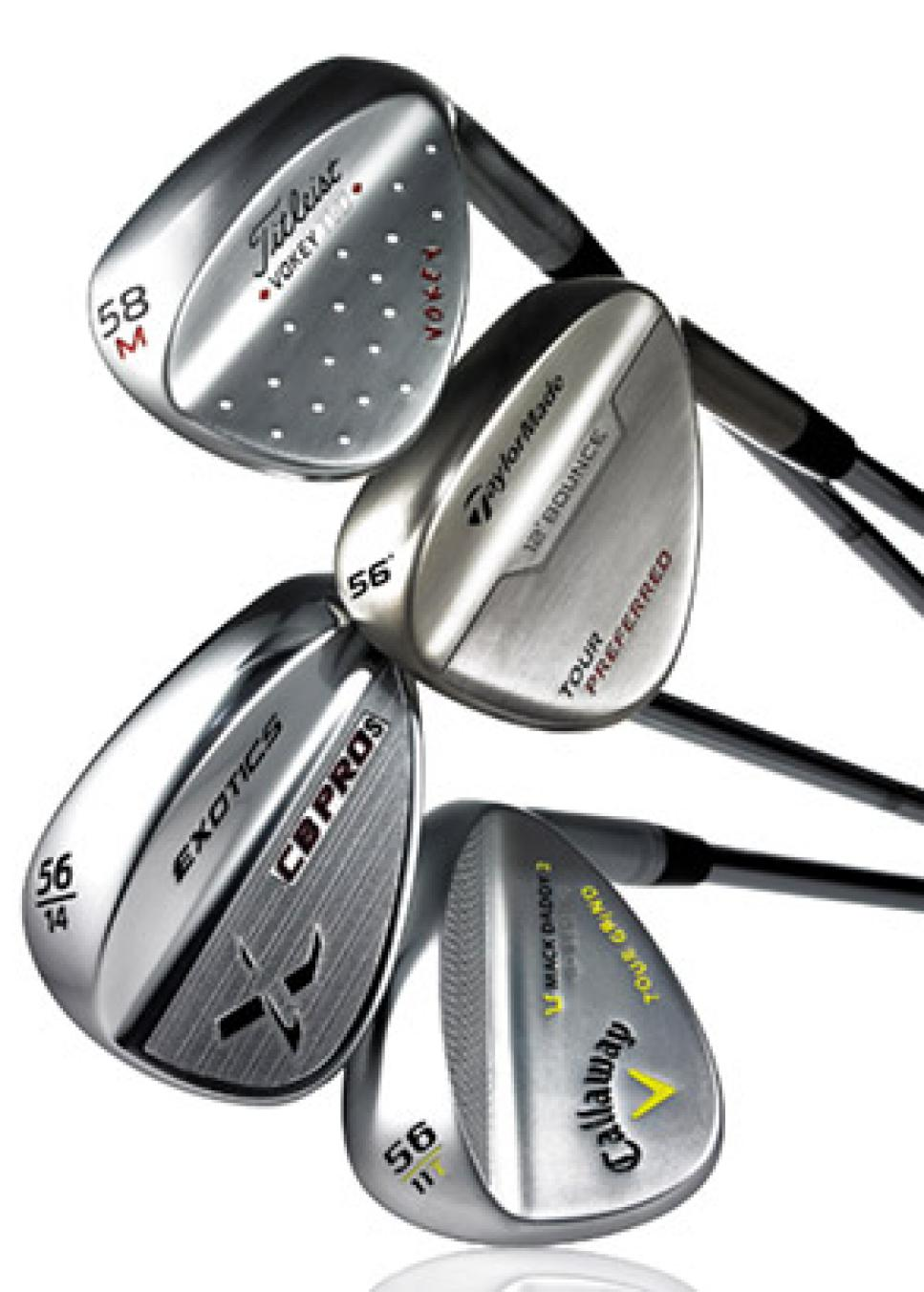 equipment-2014-07-eqar01-wedges.jpg