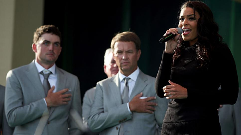 golfworld-2012-10-gwar_anthems_jenkins_1001.jpg