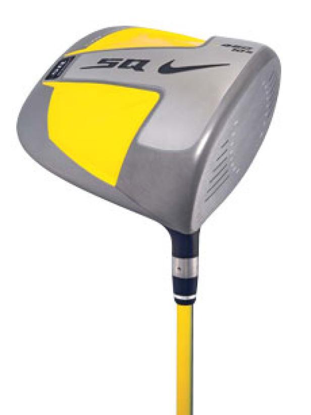 33++ Best golf drivers 2007 ideas