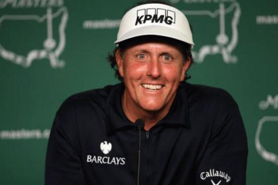 golf-equipment-blogs-golfwrx-assets_c-2013-04-2013_Masters_Phil_Mickelson_Phrankenwood_Callaway_Golf-thumb-470x298-95588.jpg