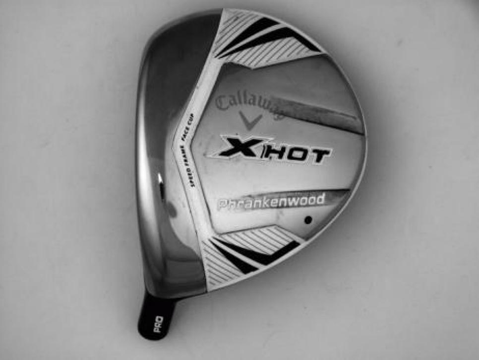 golf-equipment-blogs-golfwrx-assets_c-2013-04-20130294-thumb-470x347-95082.jpg