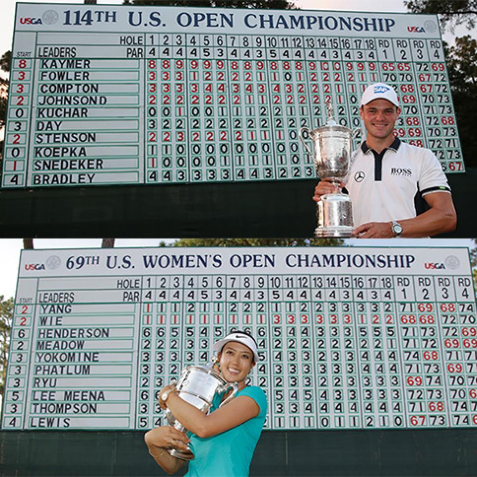 golfworld-index-gwar2-kaymer-wie-trophy-collage-500.jpg