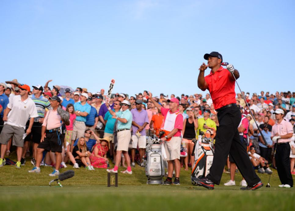 golfworld-2013-12-gwar01-tiger-woods-newsmakers.jpg