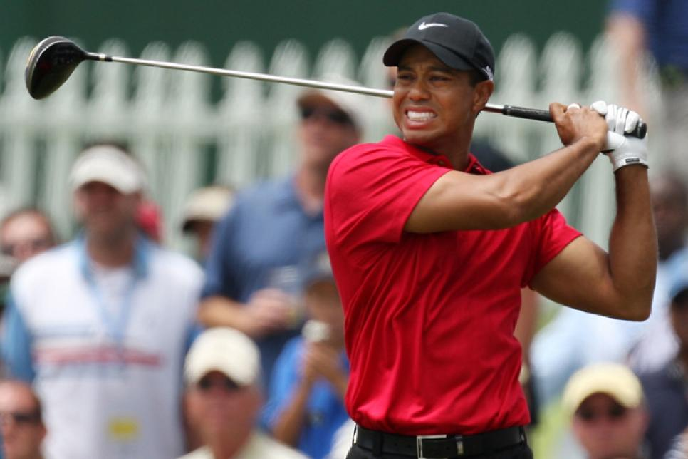 golfworld-2014-03-gwar1-tiger-woods-ron-sirak-0326-620.jpg